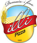 Illi Pizza