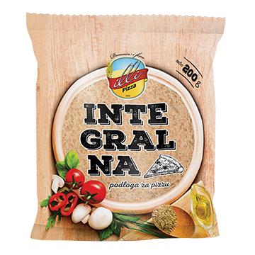integralna-podloga-za-picu